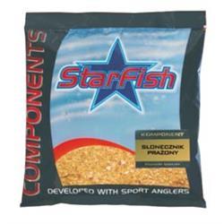 Komponent zanętowy StarFish słonecznik pra. 350g