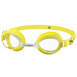 Okulary okularki do pływania AquaSpeed Alert 18