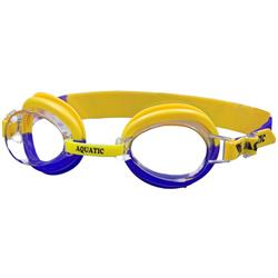 Okulary okularki do pływania AquaSpeed Aloa 32