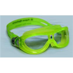 Okulary okularki do pływania AquaSphere Seal Kid