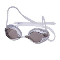Okulary okularki do pływania AquaSpeed Marea JR