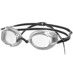Okulary okularki do pływania AquaSpeed Classic