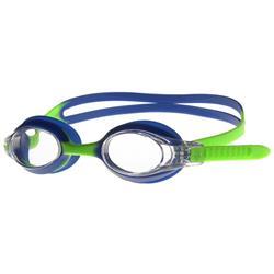 Okulary okularki do pływania AquaSpeed Amari