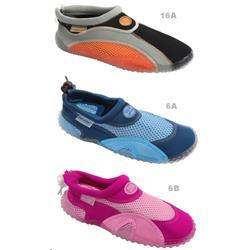 Buty plażowe Aqua Speed 6A 6B 16A r. 22-33